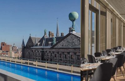 GO Dutch Hotels