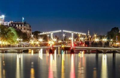 GO Dutch Travel