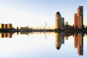 Rotterdam Hotels Group Travel GO Dutch Travel