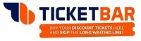 Ticketbar GO Dutchtravel