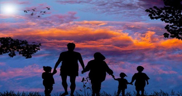 GO Dutch family Travel