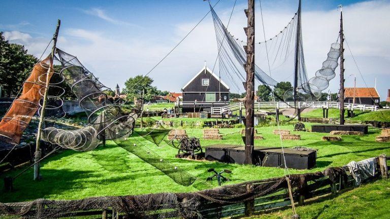Typical Holland Tour GO Dutch Travel