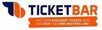 Ticketbar GO Dutchtravel
