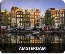 Amsterdam GO Dutch travel ticketdar